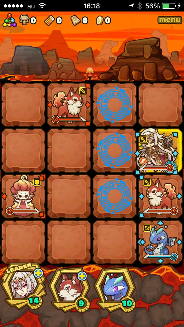 サモンズボード (6)