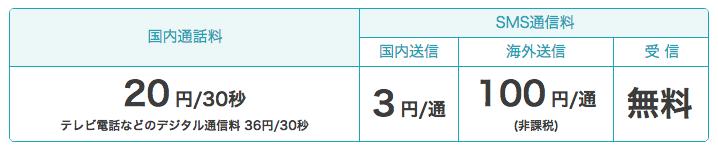 スクリーンショット 2015-09-15 19.26.44