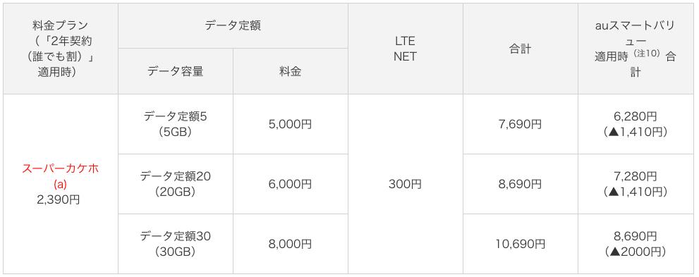 スクリーンショット 2017-09-15 13.54.09