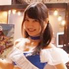 東京ゲームショウ 2016で見かけたコンパニオンさんたち