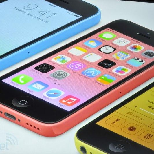 【Apple発表会まとめ】iPhone 5sに5c、指紋認証にドコモからの発売もキター!
