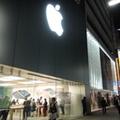 【更新完了!】iPad Air ゲットまでをリアルタイムにお届け!Apple Store 銀座 行列レポート
