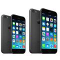 AppleがiPhone 6(仮)発表会を9月9日に行うらしい!