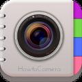 iPhoneのカメラが100倍楽しくなる使い方アプリ!今よりもっと素敵な写真が撮れるようになるかも!