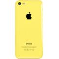【Why何故に】日本のApple公式サイトから「iPhone 5c」が突然消える