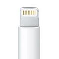 Appleが新しいLightningの仕様を発表!アクセサリにもポートが搭載可能になって、薄型も登場!?