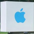 Apple株が急落するもCEOティム・クックがメール一発で復活させる