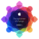 Appleが年に一度の開発者イベント「WWDC 2015」を6月8日(月)より開催すると発表!