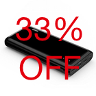 【最大33%オフ!】Anker、Amazon マケプレアワード受賞記念で人気充電製品の1日限定セールを開催!