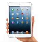 初代iPad mini、ひっそりと販売を終了。全てのiOSデバイスがRetinaディスプレイ搭載に。