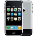 今日はiPhoneの誕生日!初代iPhone発売からちょうど8年が経過しました。