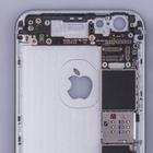 次期iPhoneの通信は倍速い!?iPhone 6sプロトタイプの内部写真からチップが判明