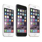 iPhone 6sの発売は9月18日?スペックアップして若干厚くなるらしい