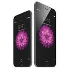 強気のApple!iPhone 6sの製造を過去最多となる初回8,500万台以上指示したとの噂