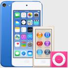 iPodシリーズから数年ぶりに新機種登場!?7月14日に発売の噂