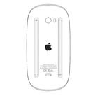 Apple純正の「Magic Mouse」と「Wireless Keyboard」が数年ぶりに刷新準備!電池式からバッテリー充電型に変わるらしい