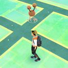「Pokémon GO」でプライバシーが気になる?スクショや投稿文に気を付けよう!