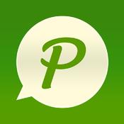 Push & Paste