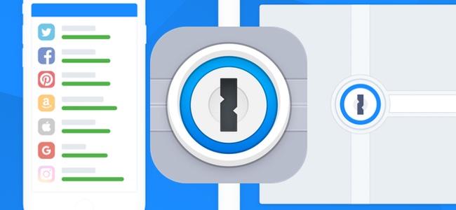 「1Password」アプリがアップデート、Face IDのスピードアップやiPadでドラッグ&ドロップによる入力の対応など