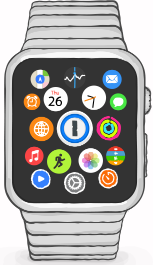 1pass apple watch (3)