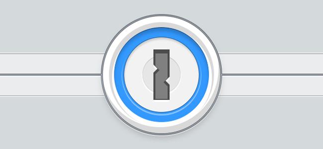 パスワード管理アプリ「1Password」、iOS 8で連携可能になるアプリは既に100個以上!
