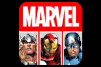 マーベルコミックスのアメコミを堪能できる電子書籍アプリ『Marvel Unlimited』配信開始
