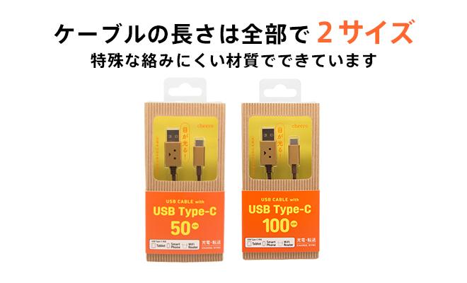 254_DANBO_USBCable_TypeC_topimage06
