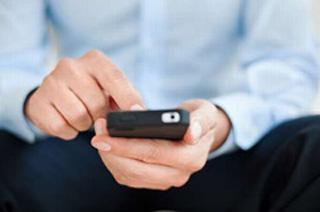320-smartphone
