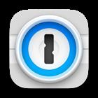 パスワード管理アプリ「1Password」Mac版がApple Watchでのロック解除に対応