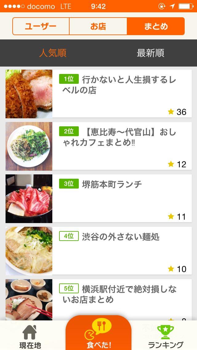4_icon