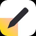 370円 → 無料!ドット絵お絵かきアプリ「Sprite Pencil」ほか
