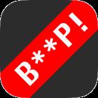 250円 → 無料!動画にピー音と口元を画す絵文字を簡単に入れられるアプリ「Beep – Censor videos easily」ほか