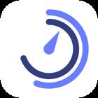 120円 → 無料!複数のタイマーを同時に展開できるマルチタイマーアプリ「Multi Timer」ほか