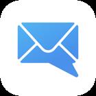 370円 → 無料!チャットのような吹き出し会話形式で使えるメーラーアプリ「MailTime Pro」ほか
