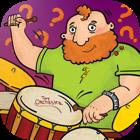 370円 → 無料!好きな楽器を組み合わせて自由にオーケストラを作れるアプリ「Tiny Orchestra」ほか