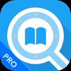 250円 → 無料!複数の検索エンジンやウェブサイトリンクに簡単にアクセスできるブラウザアプリ「Link Browser Pro」ほか