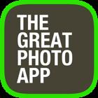 490円 → 無料!実際に操作しながら写真の撮り方を学べるアプリ「The Great Photo App」ほか