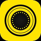 370円 → 無料!リアルタイムでフィルタを確認・変更して撮影できる写真/動画カメラアプリ「MIDAS」ほか