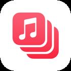 250円 → 無料!複数のプレイリストや曲を自由に組み合わせて再生できる音楽プレイヤーアプリ「Miximum: スマートプレイリスト」ほか