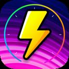 120円 → 無料!光と音から雷までの距離を測れるアプリ「雷はどこまで」ほか