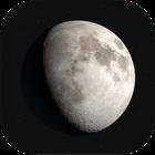 250円 → 無料!月の満ち欠けや位置、高度、距離など様々な情報がわかるアプリ「LunarSight」ほか
