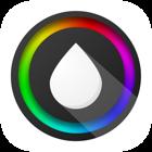 120円 → 無料!指定した色だけを残したモノクロ写真が作れるアプリ「Depello」ほか