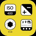 370円 → 無料!写真に付帯するEXIFデータを表示・削除できるアプリ「Exif Viewer by Fluntro」ほか