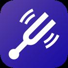 250円 → 無料!弦楽器、木管楽器、金管楽器、撥弦楽器 など様々な楽器に対応した調律アプリ「KeyTuner」ほか