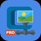 250円 → 無料!画像の容量/サイズを圧縮できるアプリ「JPG Optimizer PRO」ほか