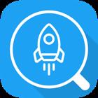 120円 → 無料!一つの単語を複数の検索エンジンやSNSでまとめて検索できるアプリ「Link Browser」ほか