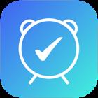 250円 → 無料!その日一日のタスクを朝に見やすく整理するためのタスク管理アプリ「AsaTask」ほか