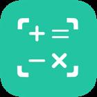 610円 → 無料!手書きの数式をカメラに映すと計算してくれるアプリ「Math Scaner」ほか