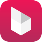 1220円 → 無料!メモをデータベース化できる効率化アプリ「Boximize」ほか