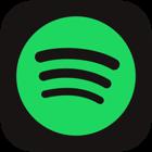 SpotifyがPCやタブレットなら無料で時間や曲順を制限なく音楽を再生できるように